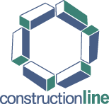 Constructionline Accredited Double Glazing Installers
