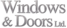 Double Glazing Installers Manchester