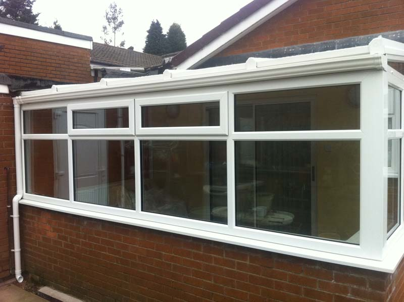 22 Cool Side Conservatory Lentine Marine 38700