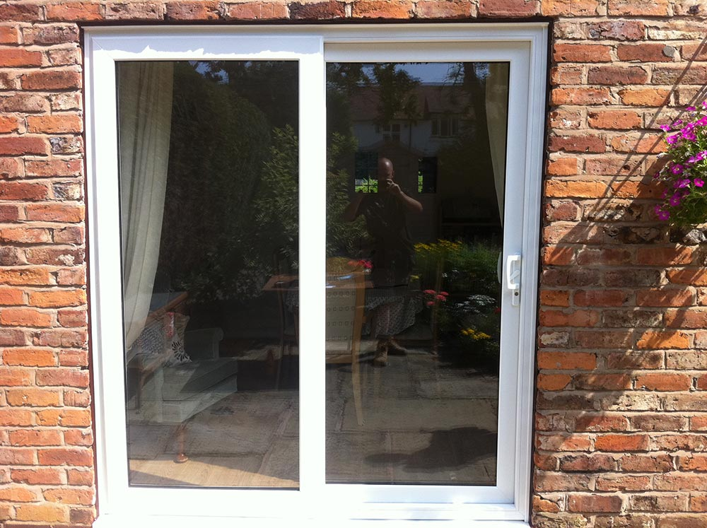 Pvcu doors manchester north west uk d m windows for Pvcu patio doors