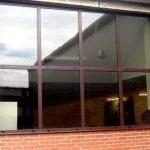 Aluminium Windows for NEO (3)